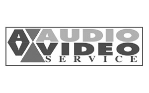 audio video service