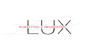 Lux Marketing