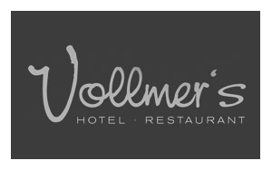 Vollmers GmbH & Co. KG