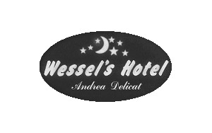 Wessels Hotel